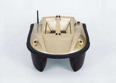 Berteknologi tinggi Eagle Finder RYH - 001D dua arah Remote Control Memancing kapal dengan GPS, Fish Finder